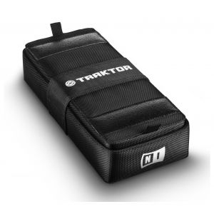 Native Instruments TRAKTOR KONTROL BAG for X1/F1/Z1