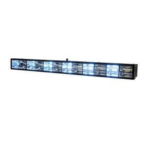 Fos Technologies STROBE LIGHT BAR