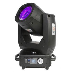 Fos Technologies BEAM-150W