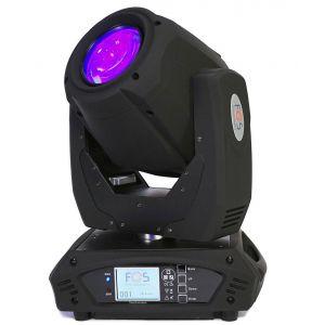 Fos Technologies BEAM 7R HYBRID Plus