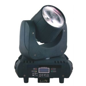 Space Lights LED BEAM-60W