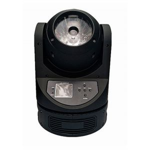 Space Lights LED MINI BEAM-60