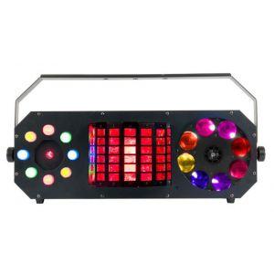 American Dj BOOMBOX FX-2 LED