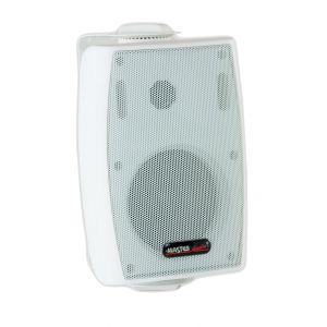 Master Audio BT-400W