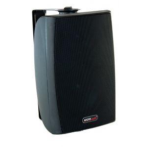 Master Audio BT-600B
