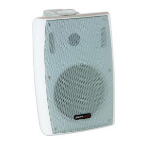 Master Audio BT-600W