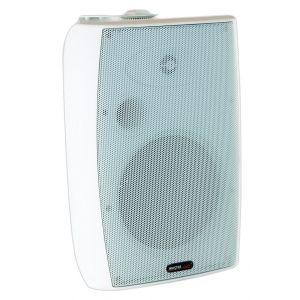 Master Audio BT-800W