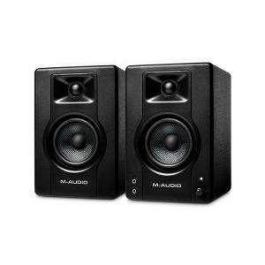 M-Audio BX-3