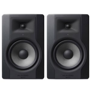 M-Audio BX-8D3 Pair