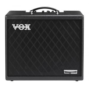 Vox CAMBRIDGE50