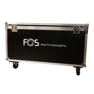 Fos Technologies RGB Ball 25