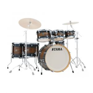 Tama CL-72RSE MME