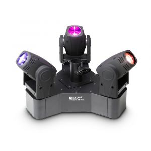 Cameo HYDRA BEAM-300 RGBW