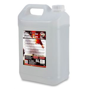 American Dj CO2 LIQUID 5L