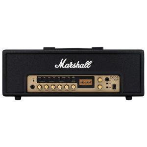 Marshall CODE-100H
