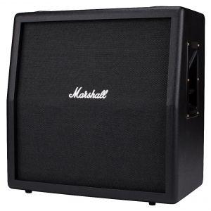 Marshall CODE-412