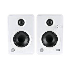 Mackie CR3-XBT White