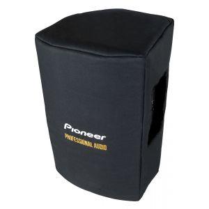 Pioneer XPRS-12 CVR