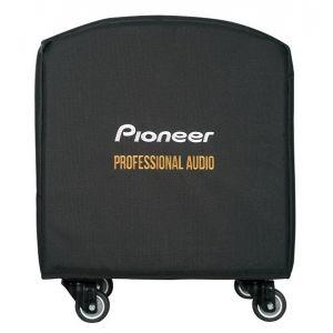 Pioneer XPRS-115S CVR