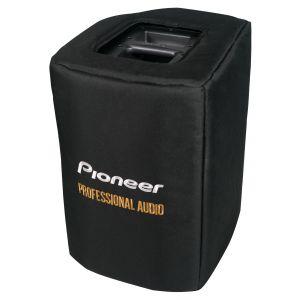 Pioneer XPRS-10 CVR
