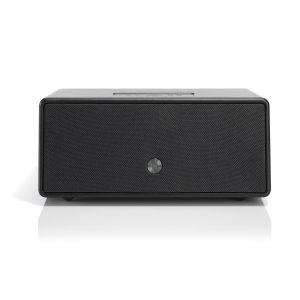 Audio Pro D-1 Black