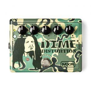 Dunlop DD-11