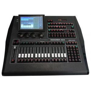 Fos Technologies DESIGNER-1024