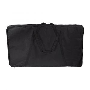 BoomToneDJ DJ Stand Pro Bag