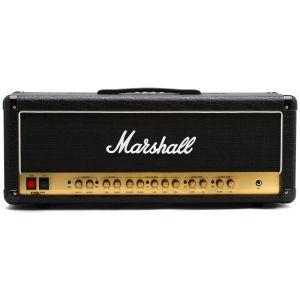 Marshall DSL-100HR