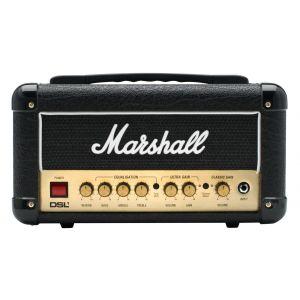 Marshall DSL-1HR