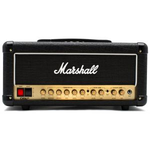 Marshall DSL-20HR
