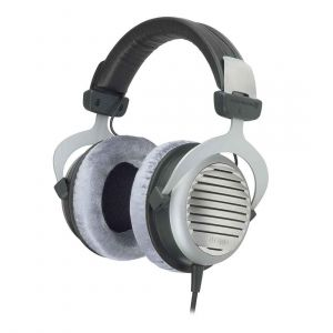 Beyerdynamic DT-990 Edition 32 Ohm