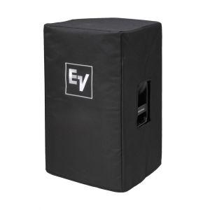 Electro Voice ELX200-10 CVR
