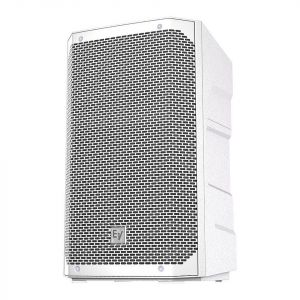 Electro Voice ELX200-10PW - prostage.gr