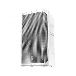 Electro Voice ELX200-10W - prostage.gr
