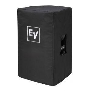 Electro Voice ELX200-12 CVR