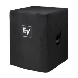 Electro Voice ELX200-12S CVR