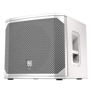 Electro Voice ELX200-12S - prostage.gr