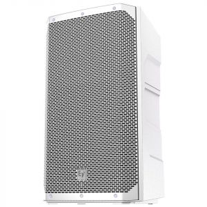 Electro Voice ELX200-12 - prostage.gr