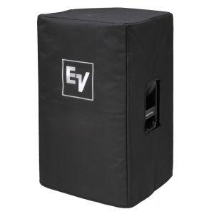 Electro Voice ELX200-15 CVR