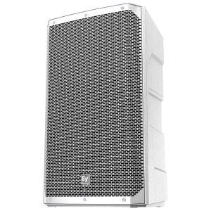 Electro Voice ELX200-15PW - prostage.gr