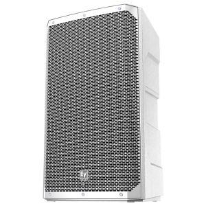 Electro Voice ELX200-15 - prostage.gr