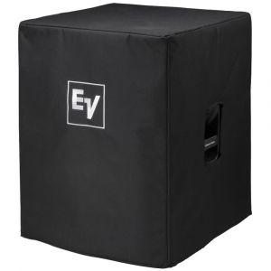 Electro Voice ELX200-18S CVR