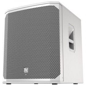 Electro Voice ELX200-18SPW - prostage.gr