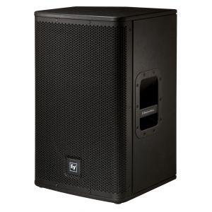 Electro Voice ELX-112P