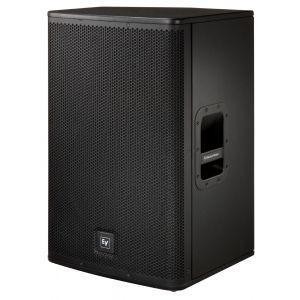 Electro Voice ELX-115P