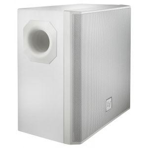 Electro Voice EVID 40SW