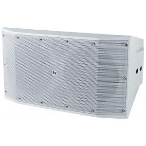 Electro Voice EVID S10.1 D WHT