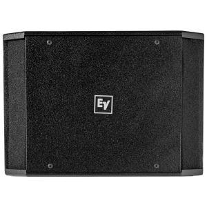 Electro Voice EVID S12.1 BLK