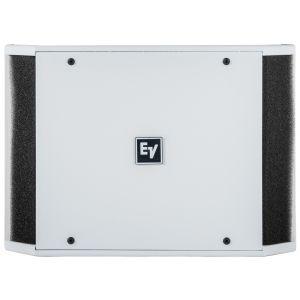 Electro Voice EVID S12.1 WHT